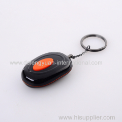 Safeshine iPhone Lover Bluetooth 4.0 anti-lost alarm personal alarm with Key ring for iPhone 4 5