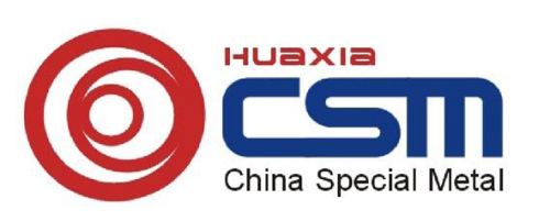 China huaxia special metal limited
