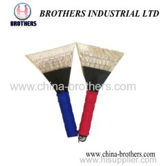 Direct Factory Snow Shovel