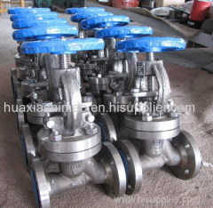 All kinds of valve