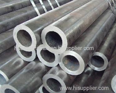 Offer titanium seamless pipe