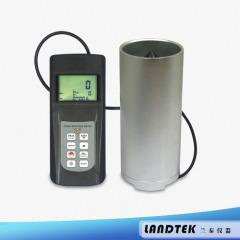 Grain Moisture Meter (Cup Type) MC7828G