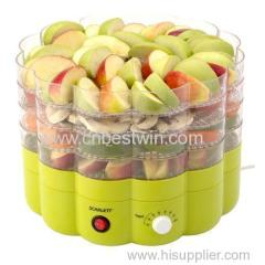 2014 new food dehydrator fruit and vegetables
