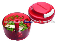 mini hand chopper/twist chopper/vegetable chopper