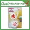 45g*3pk best toilet bowl cleaner