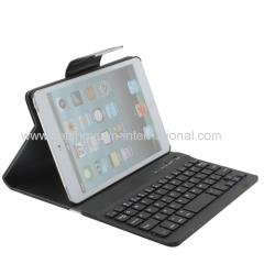 Top level hotsell bluetooth mini keyboards for ipad mini