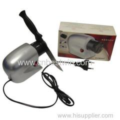 Ceramic knife sharpener electric knife sharpener