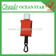 Instant Hand Sanitizer promotional gift restaurant promotion