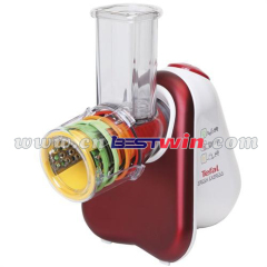 Electric food slicer /vegetable grater