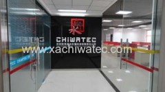 Xi'an Haohaijia Water treatment technology Co.,Ltd