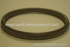 F1C 1 CH064 CVT Transmission Belt Hyundai