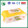 2014 NEW WET WIPES   BABY WIPES   BABY TISSUES   WET WIPES   WET TISSUES