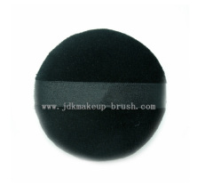 Wholesale makeup powder puff