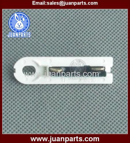 3392519 dryer thermal fuses