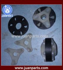 285753 Whirpool washer motor coupling