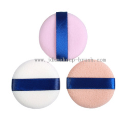 Wholesale cosmetic sponge puff