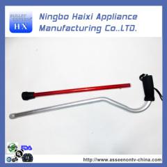 hot design foldable crutches