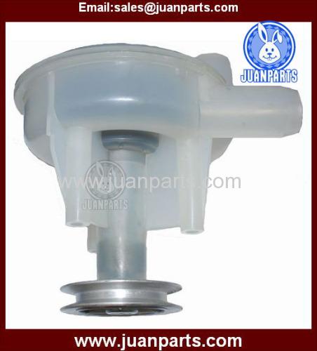 2022030 washer drain pump