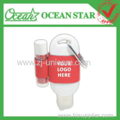 wholesale lip balm with sunscreen