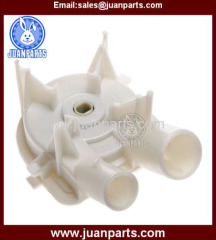 3363394 washer drain pump