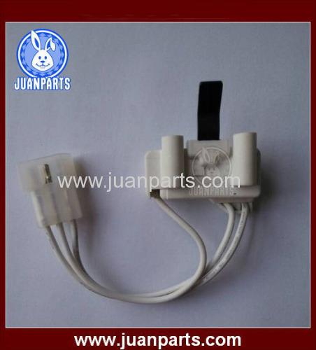 3406107 Dryer Door Switch