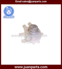 WH23X42 washing machine drain pump