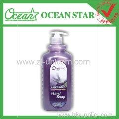 946ml popular liquid hand soap
