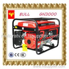 Petrol Generator Manual Price