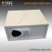 YOSEC Luxurious High Quality Electronic hotel in-room Safes for laptop