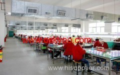 shenzhen oskyoo tchenology co.,ltd