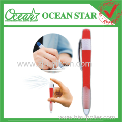 promotional pen promotional items