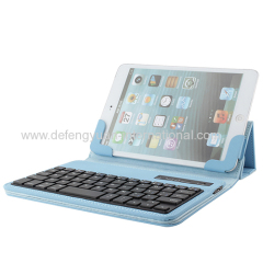 Removable bluetooth wireless keyboard for android/IOS/Windows support OEM
