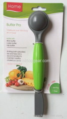 Plastic butter kitchen small tools