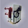 24kV Indoor Vacuum Circuit Breaker