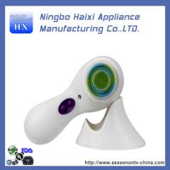 portable face massage tool