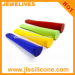 HOT-SELLING DIY Silicone ice Pop Maker