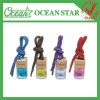 5ml Mini Gift Glass Bottle Air Freshener