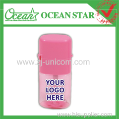 cheap promotional gifts promotional products