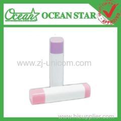 wholesale lip balm supplies