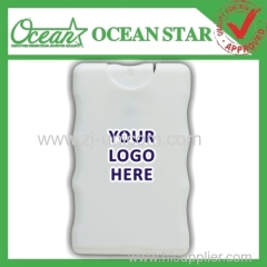 promotional gifts team promotion