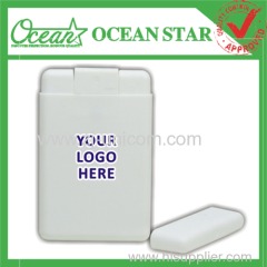 promotional giveaways promotional product