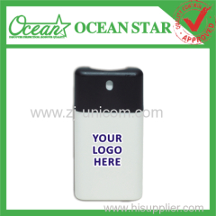 hot sale custom promotional products