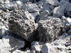 Brown Fused Alumina Sandblasting