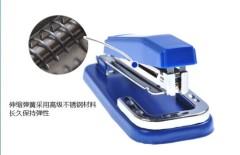 spinner / save effort / durable stitch stapler