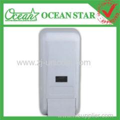 800ML hand soap dispenser