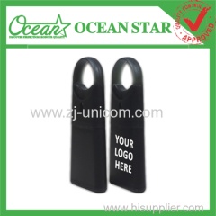 promotion gifts promotional staff