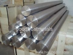 Ti-6al-4v heat treatable biocompatible best price titanium bar