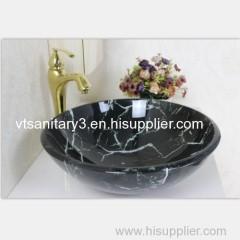 counter top granite bathroom cabinet