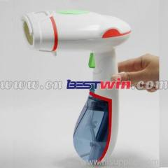 2014 travel garment steamer as seen on tv/ 2014 as seen on tv travel garment steamer/2014 travel garment steam iron