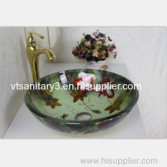 porcelain bathroom basin porcelain pedestal basin